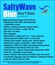 Dugong_SaltyWaveBlue_EcoTale_Feb2016@2x