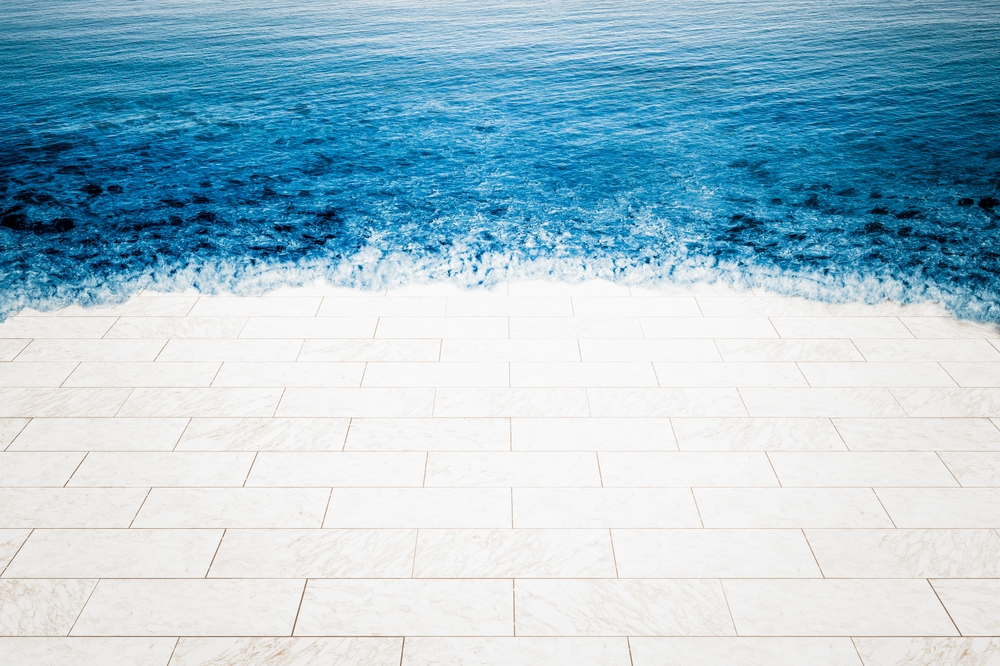087325882-marble-floor-being-flooded-sea